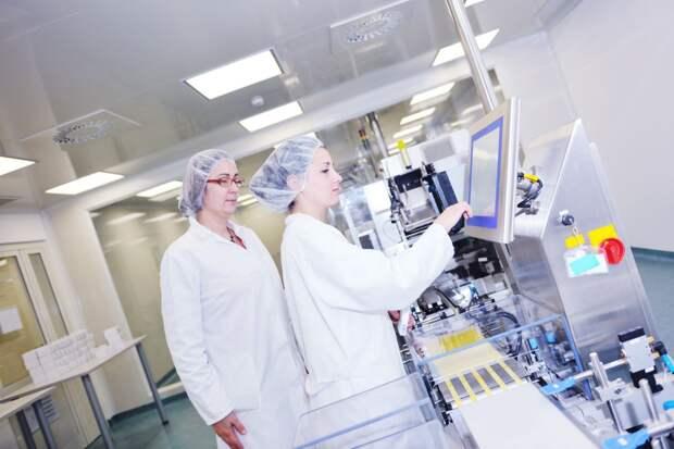 В медицине будущего Израиль становится ключевым игроком