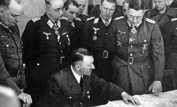 Какой секретный советский шпион помог СССР разгромить Гитлера