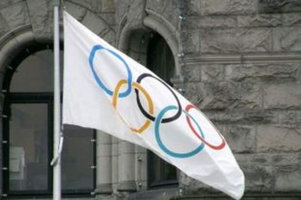 Южнокорейские власти выразили надежду на объективное решение МОК по РФ
