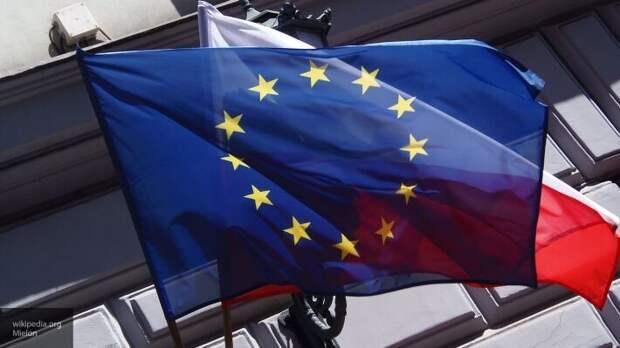Шпир объяснил, почему Польша не захочет присоединять западные области Украины