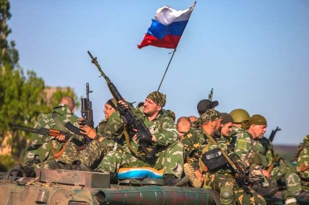 Украинцы ответили, способна ли их страна одержать победу над армией РФ в настоящей войне