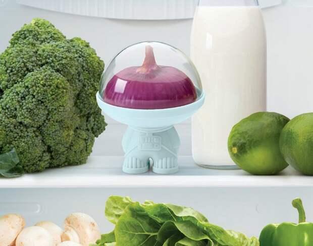 Очаровательные вещицы, которые преобразят даже самую скучную кухню