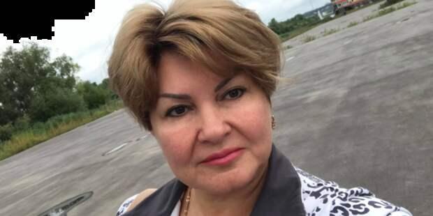 """Губернатор решил не увольнять чиновницу за фото в """"шоколадной"""" ванне"""