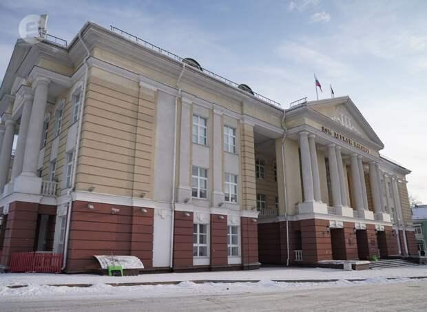 Дни коми-пермяцкой культуры стартовали в Ижевске