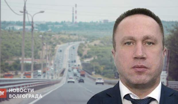 Региональный фонд капремонта возглавил Сергей Сивоконь