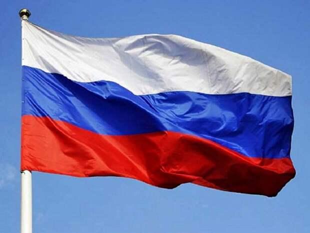 В РФ ответили на обвинения США в применении химоружия