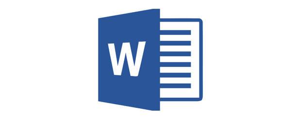 Microsoft Office сменит шрифт по умолчанию впервые с 2007 года