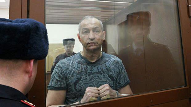 Рекорд Захарченко побит: сколько изъяли у Шестуна