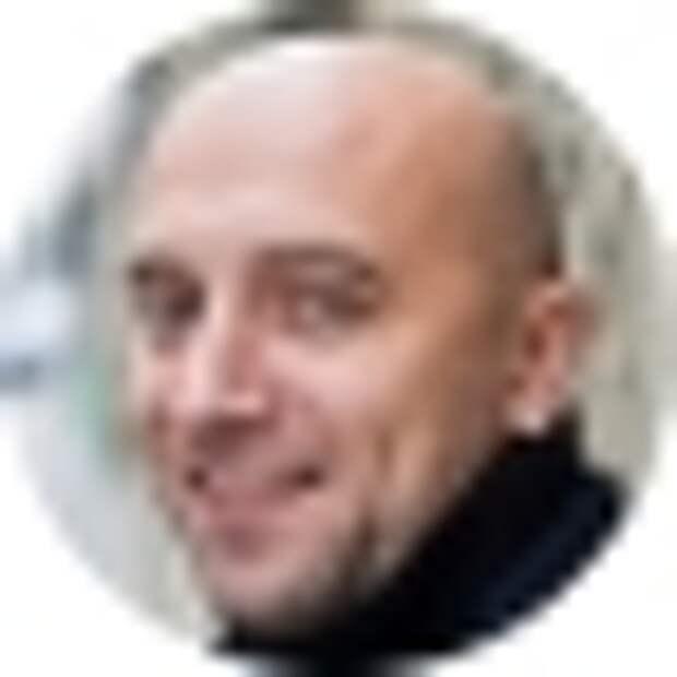 Захар Прилепин о Навальном как политике и конспирологии вокруг его состояния