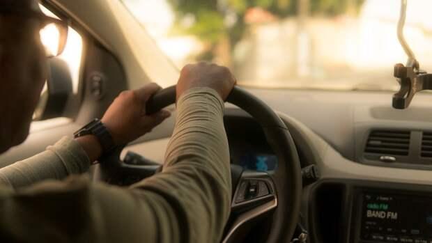 Яндекс.Такси обучит водителей IT-профессиям