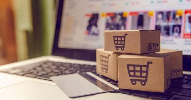 «Почта России» и «Яндекс» доставят посылки за час