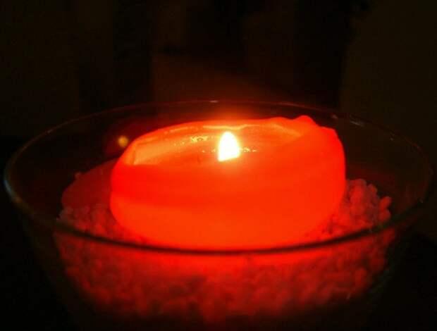 На Украине объявлен траур в связи с крушением самолёта в Иране