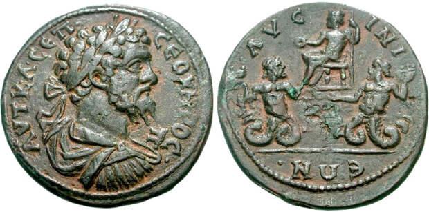 http://ancientrome.ru/numizm/rome/imp/septsev/MFA1994-274.jpg