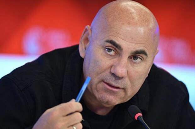 Пригожин рассказал о«чудовищном» положении артистов из-закоронавируса