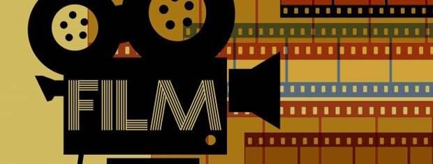 Фильмы, снятые по книгам: 8 самых ожидаемых экранизаций 2021 года