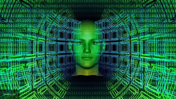 Эксперт заявил о недостатке кадров для развития системы ИИ в России