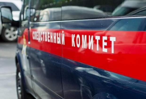Подростка, обвиненного вподготовке взрыва здания ФСБ вигре, освободили