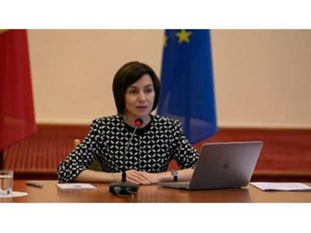 Социалисты указали Санду на промахи: В Молдавию вернулся страх из 1990-х