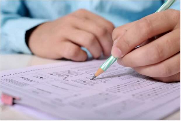 Расписание ЕГЭ 2021 для 11 класса: Когда пройдёт экзамен, основной период и резервные дни