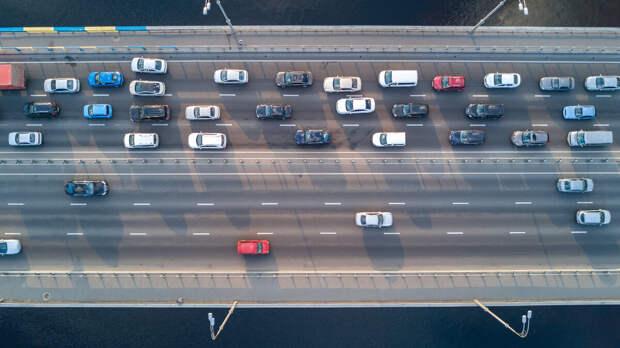 Автопилотные автомобили уже близко? и что такое denso MaaS?