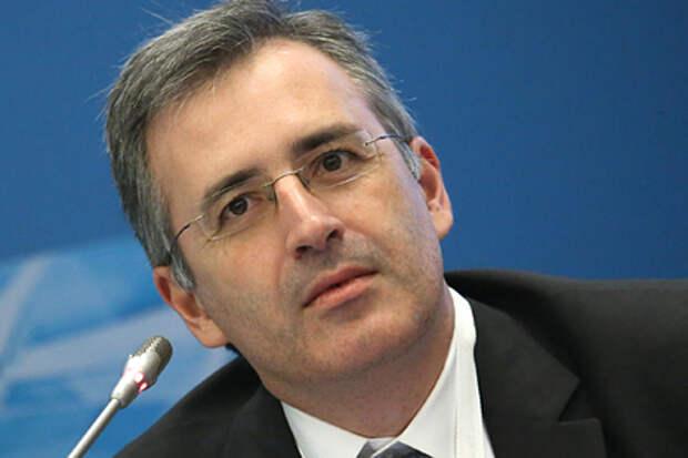 Бежавший из России экономист назвал главный плюс коронавируса