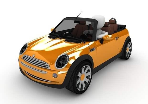12 минусов личного автомобиля
