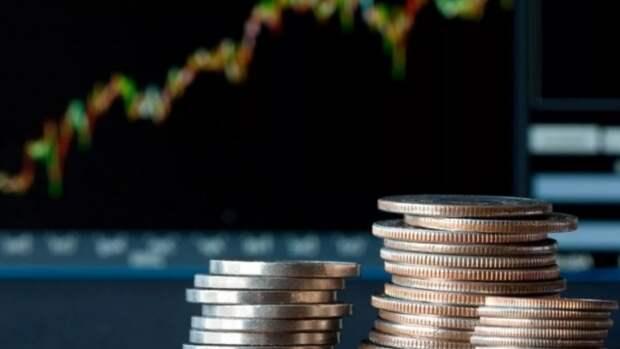 Цены нанефть положительно реагируют навозможность сделки ОПЕК+