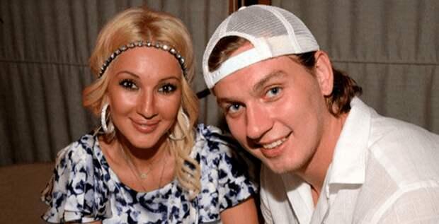 Лера Кудрявцева призналась, как бы отреагировала на измену мужа