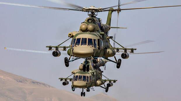 Русские военные базы за рубежом. Зачем они нужны