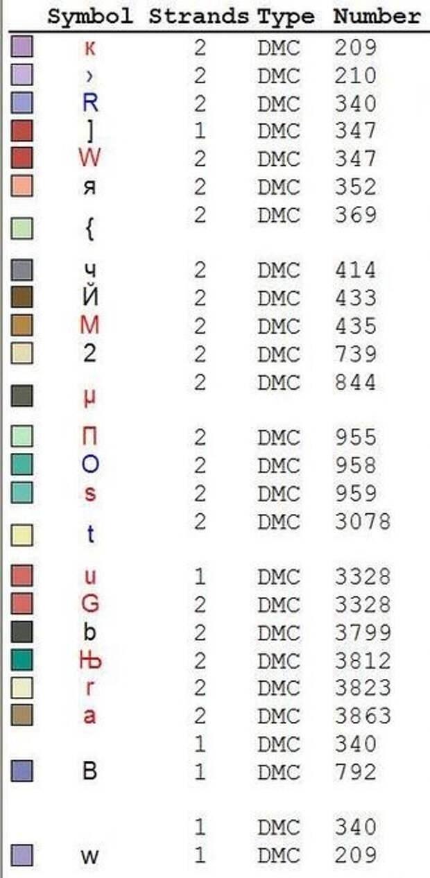 Р±14 (331x676, 120Kb)