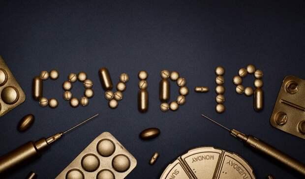 ВСвердловской области медики начали лечить COVID-19 вбарокамерах