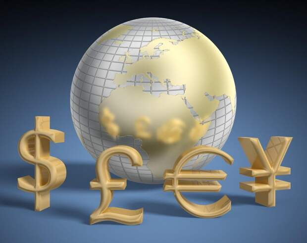 Новая угроза уже поджидает мировую экономику
