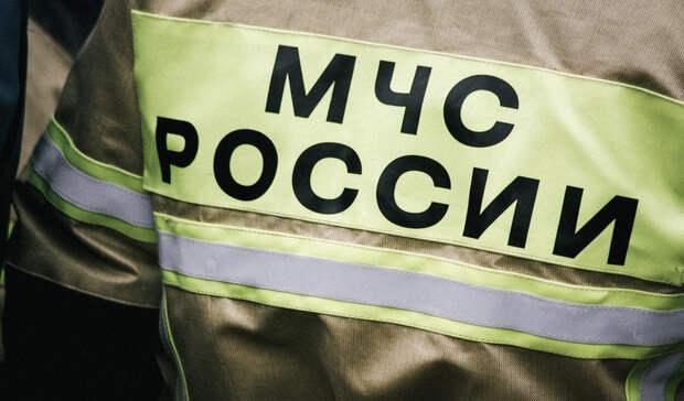 Спасатели усилят рейды попроверке безопасности наводоемах после трагедии вКарелии