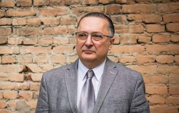 Арно Хидирбегишвили: Байден им поможет?