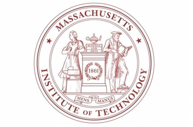 "Дания и MIT разрабатывают батарею ""на морской воде"""