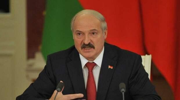 Лукашенко перечислил плюсы от объединения России и Белоруссии