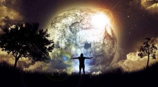 Духовное счастье и как избежать страданий в материальном мире