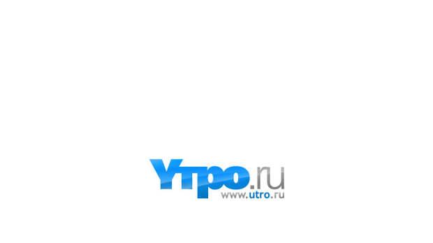 Появилось видео задержания консула Украины в Санкт-Петербурге