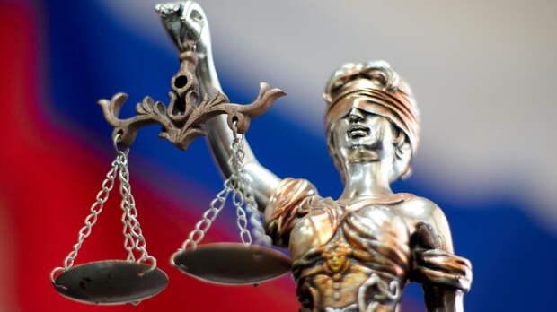 Экс-начальника отдела ГУ по госнадзору Удмуртии оштрафовали за взятки