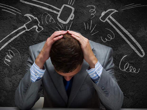 5 знаков зодиака, обладающих наивысшей стрессоустойчивостью