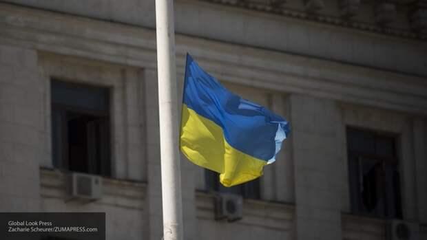 На Украине объяснили, почему ВСУ неспособны вести боевые действия