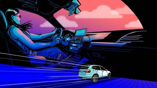 10 советов для владельцев электоавтомобилей