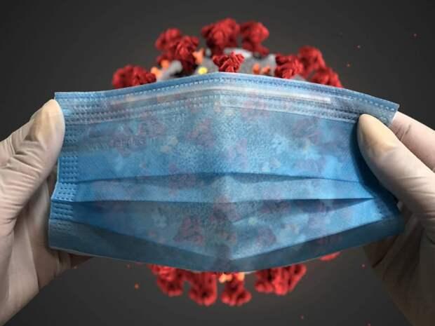Академик РАН: Бессимптомные носители - естественная вакцина от ковида