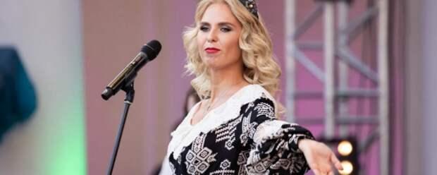 Пелагея забрала у экс-супруга Телегина всю недвижимость после развода