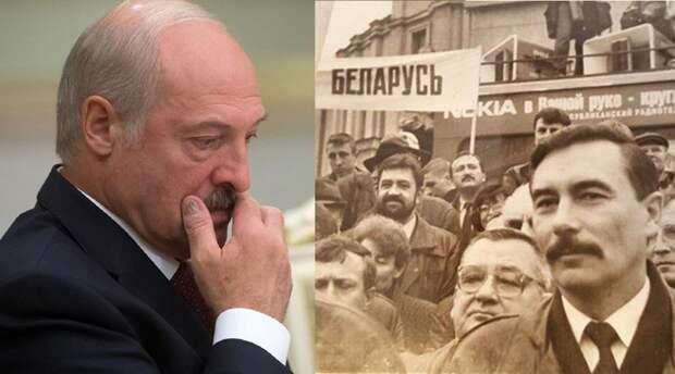 Загадочное исчезновение оппозиционеров в Белоруссии. Причастен ли Лукашенко?
