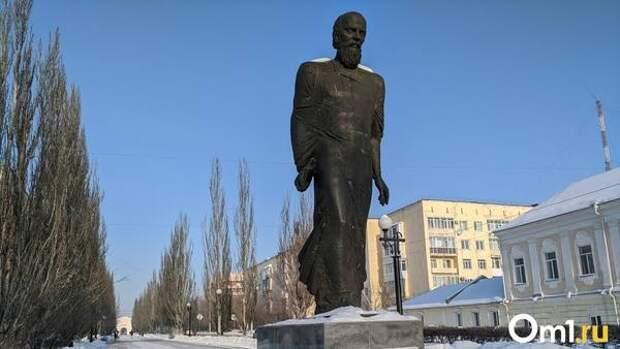 В честь 200-летия великого писателя Фёдора Достоевского в Омске пройдёт ночной автоквест