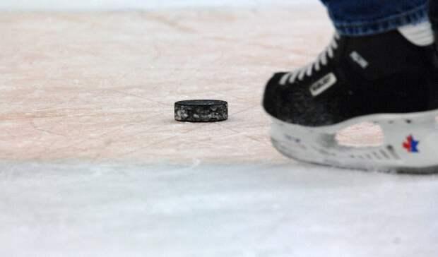 Капризов стал восьмым новичком НХЛ, набравшим 30 очков за35 именее игр
