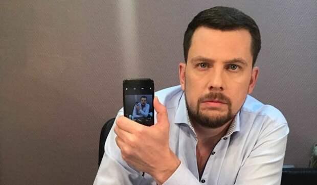 На НТВ сделали заявление после гибели знаменитого ведущего
