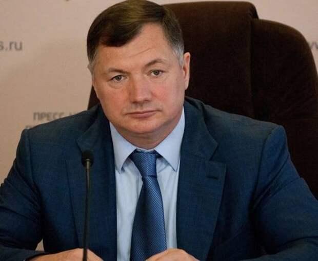 Хуснуллин увидел «смысл бороться» за дополнительные 2трлн рублей в строительстве
