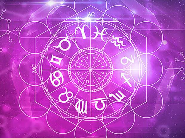 Плюсы и минусы векторных отношений по знаку зодиака